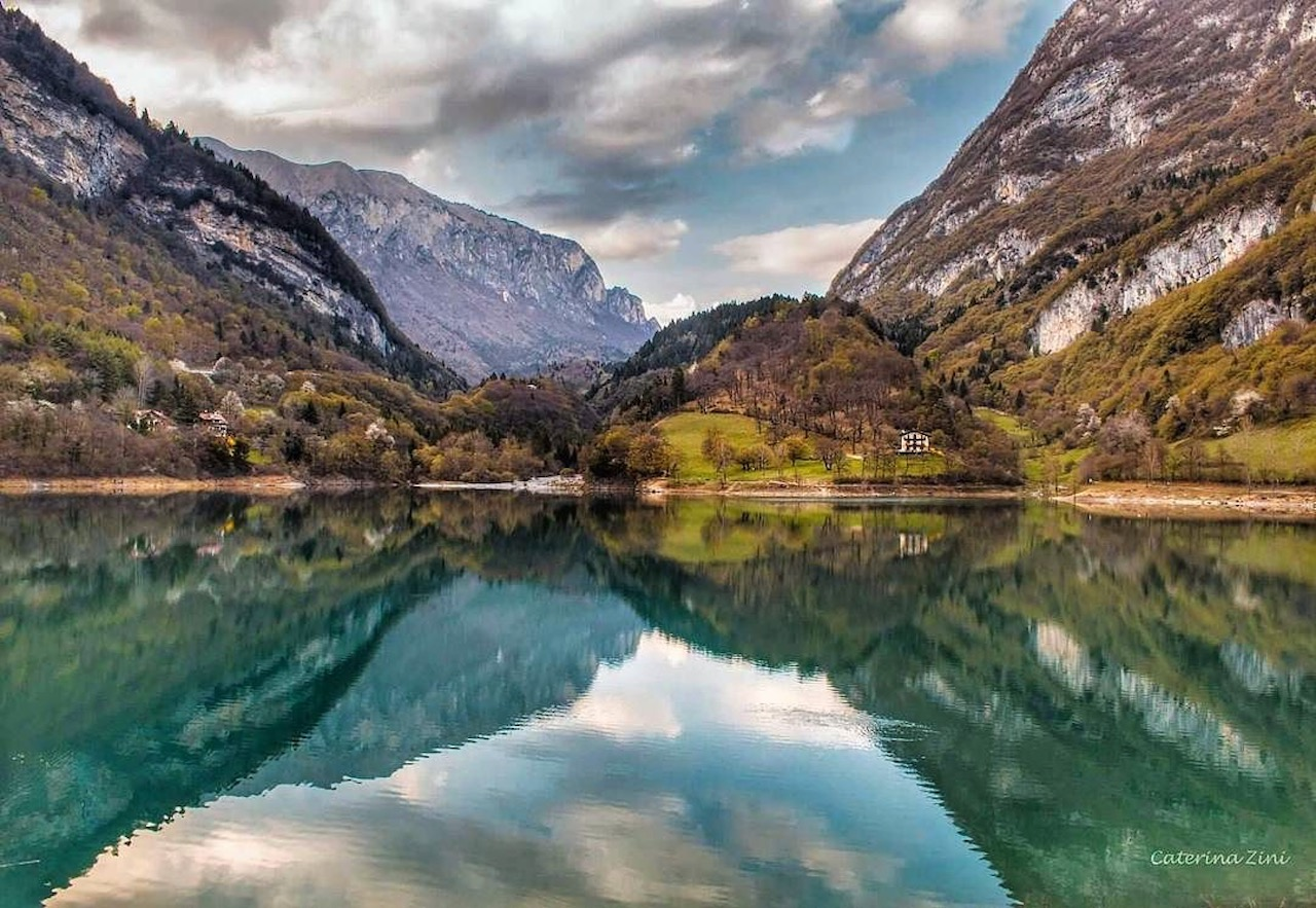 instagram-lago-di-tenno-caterina-zini