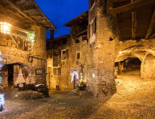mercatini-natale1-2016-Fabio-Staropoli-fotofiore